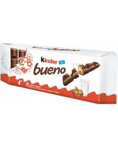 KINDER BUENO - 344GR