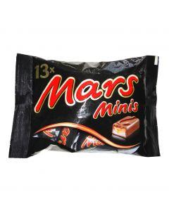 MARS MINI - 403GR