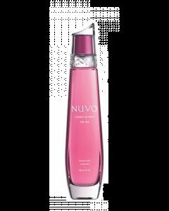 NUVO LIQUERS - 70CL