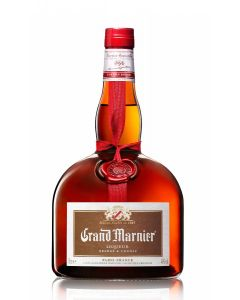GRAND MARNIER CORDON ROUGE - 100CL