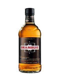 DRAMBUIE LIQUEUR - 100CL