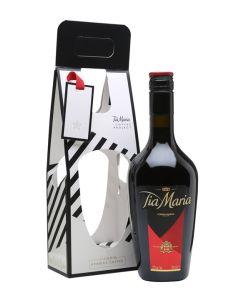 TIA MARIA COFFEE LIQUEUR - 100CL