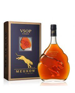 MEUKOW COGNAC VSOP - 100CL