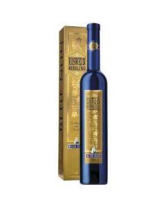 BLUE NUN EISWEIN WINE - 50CL