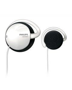 PHILIPS EARPHONES MODEL SHS3300 [ASSORTED]