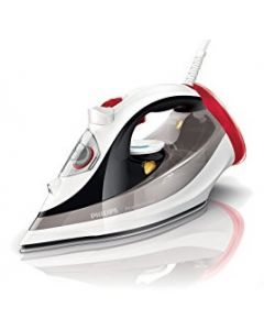 PHILIPS STEAM IRON 2600W MODEL GC3829