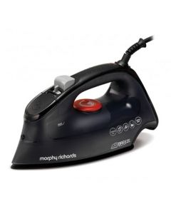 BREEZE AUTO SHUT OFF STEAM IRON MODEL 300260