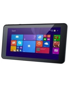 "AKAI TABLET 10"" QUAD CORE CORE 8GB"