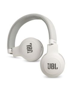 JBL ON EAR HEADPHONES E35 WHITE
