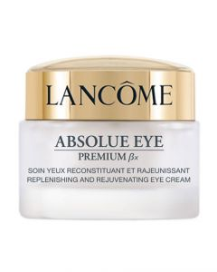 LANCOME ABSOLUE BX EYE CREAM - 20ML