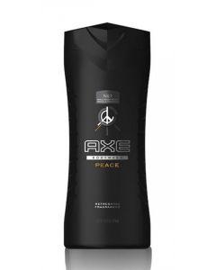 AXE SHOWER GEL PEACE - 250ML
