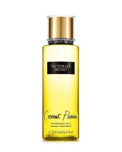 VICTORIA'S SECRET FRAGRANCE MIST COCONUT PASSION - 250ML
