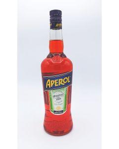 APEROL APERATIVE - 100CL