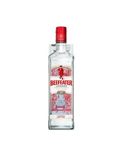 BEEFEATER DRY GIN NRF 47%  @100CL.BOT.