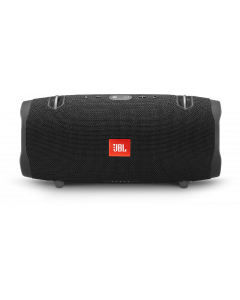 JBL EXTREME 2  PORTABLE SPEAKER BLACK REF.934773...@1EA