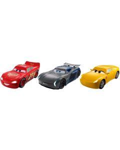 CARS ELECTRONIC CAR