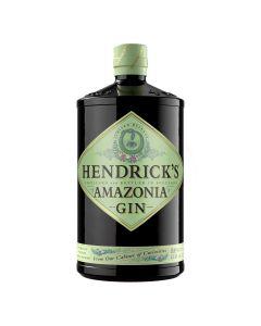 HENDRICK'S AMAZONIA GIN 43.4% @100CL. BOT.