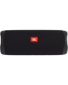 JBL SPEAKER FLIP 5 BLACK BT MODEL JBLFLIP5BLK REF. 954566@1EA