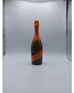 MIONETTO PROSECCO DOC TREVISO BRUT SPARKLING WINE @75CL.BOT