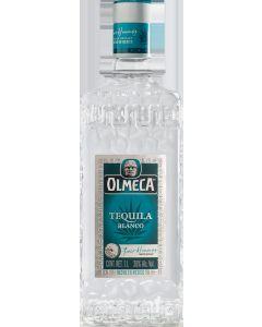 OLMECA BIANCO TEQUILA - 100CL