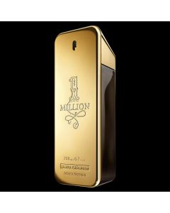 PACO RABANNE ONE MILLION EDT SPRAY REF.566372...@200ML.BOT