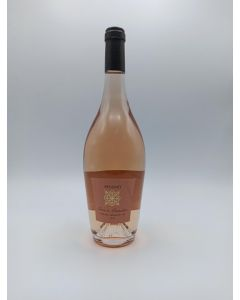 RECANATI  GRIS DE MARSELAN ROSE WINE@75CL.BOT.