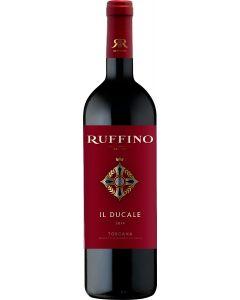 RUFFINO IL DUCALE TOSCANA WINE - 75CL
