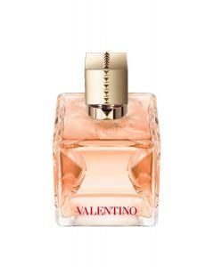 VALENTINO VOCE VIVA INTENSE EDP REF.459051@100ML.BOT