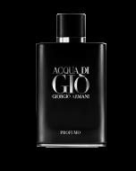 ARMANI ACQUA DI GIO PROFUMO SPRAY - 125ML