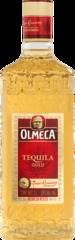 OLMECA GOLD TEQUILA - 100CL